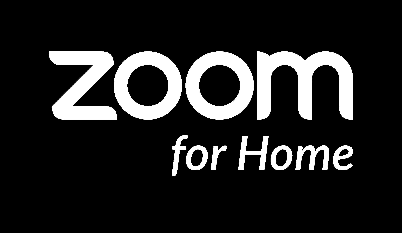 Us zoom