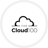 #3 on 2018 Forbes Cloud 100