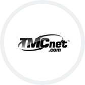 TMC 2017 Communications Solutions Product of the Year