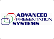 Advanced Presentation Systems