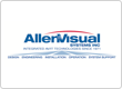 AllenVisual Systems Inc.