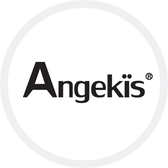 Angekis