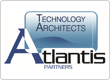Atlantis Partners