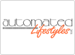 Automated Lifestyles LLC