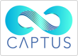 Captus Systems