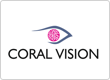 Coral Vision