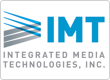 IMT Global Inc.