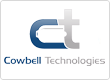 Cowbell Technologies