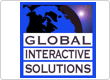 Global Interactive Solutions