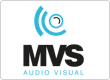 MVS Audio Visual