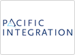 Pacific Integration