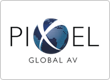 Pixel Global AV