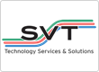 SVT Technology Services & Solutions