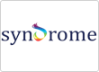 Syndrome Technologies