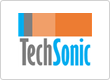 TechSonic