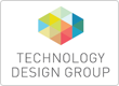 Technology Design Group