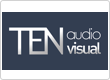 TEN Audio Visual