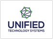 Unified Technology Systems