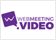 Web Meeting Video