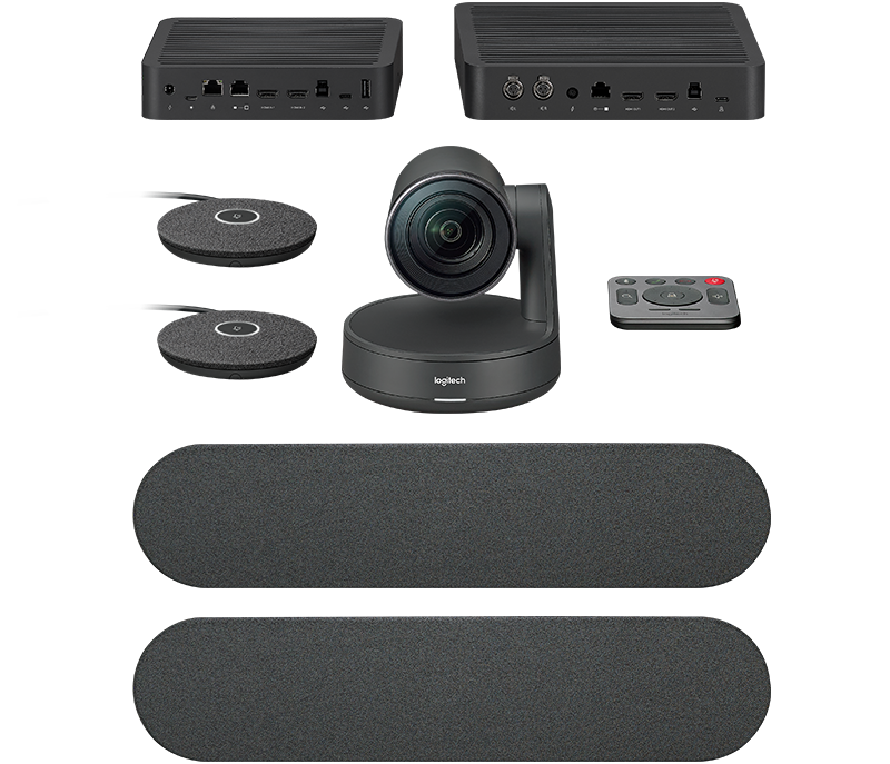 50bbdf6e91e Zoom Rooms Video Conference Room Solutions - Zoom