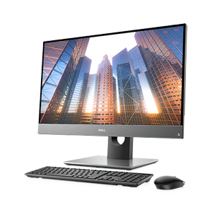 Dell OptiPlex 7760