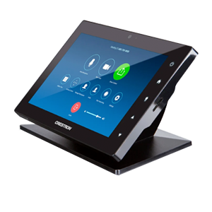 Crestron TSW-760 Touch Controller