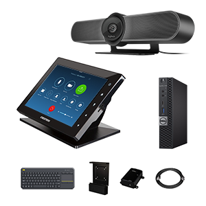 57b24bc4bc7 Zoom Rooms Video Conference Room Solutions - Zoom
