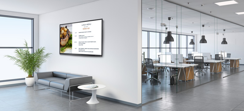 H  Sip Conference Room Systems