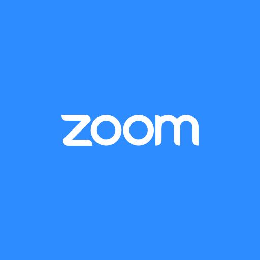 explore.zoom.us